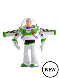 toy-story-7-inch-real-walking-buzz