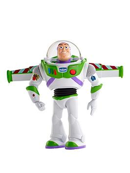 toy-story-the-ultimate-walking-buzz-lightyear