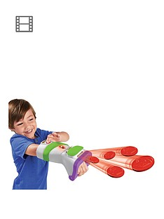 toy-story-buzz-lightyear-wrist-blaster