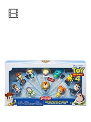 Boy Action Figures Playsets Toys Www Littlewoodsireland Ie - roblox star commandos mix match set collectible new kids