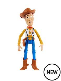 toy-story-7-inch-true-talkers-talking-woody