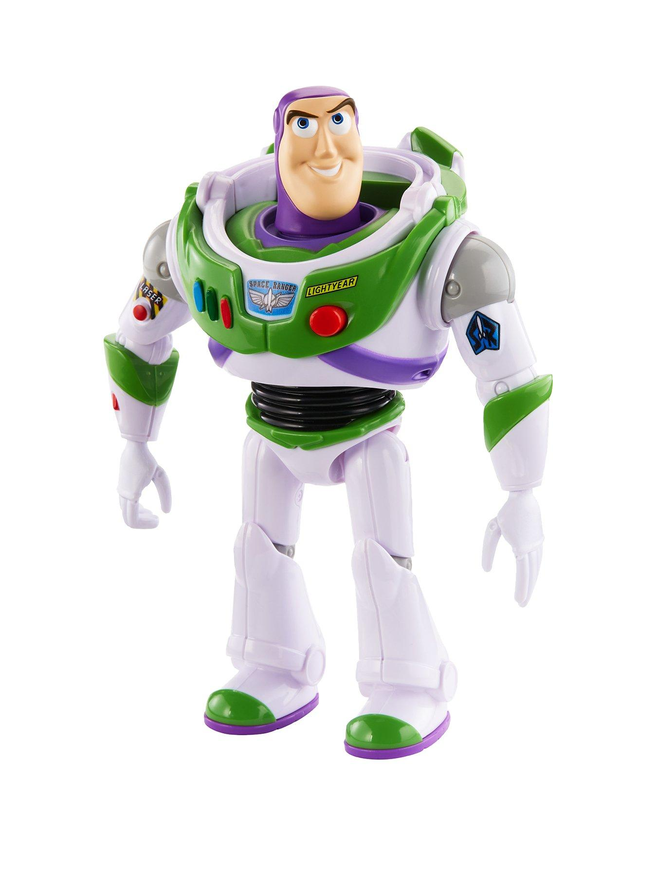 Toy Story 3 Buzz Lightyear Bracelet Building Blocks Toys Action Figures Children Gift Modern Techniques Action & Toy Figures