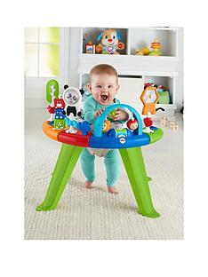 fisher-price-3-in-1-activity-spin-centre