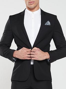 river-island-edward-skinny-black-jacket