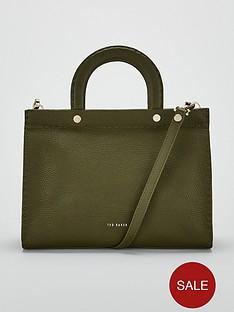 ac8cead62915 Shopper | Ted baker | Bags & purses | Women | www.littlewoodsireland.ie