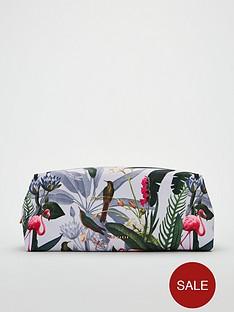 083a6e0d7a Clutch   Fabric   Bags & purses   Women   www.littlewoodsireland.ie