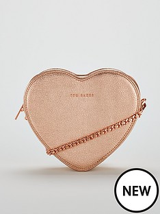 ted-baker-amellie-heart-xbody-bag