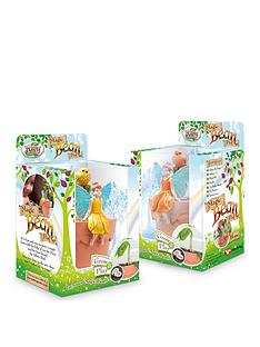 my-fairy-garden-my-fairy-garden-magic-bean-pots-duo-pack