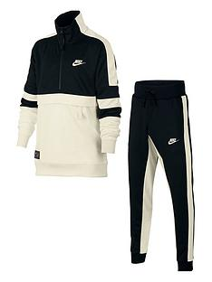 d6f50580f9 Kids Tracksuits | Girls & Boys | All Ages | Littlewoods Ireland