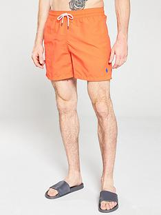 polo-ralph-lauren-traveller-swimshortsnbsp--orange