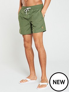 75e4c68a35 Ralph lauren | Shorts | Men | www.littlewoodsireland.ie
