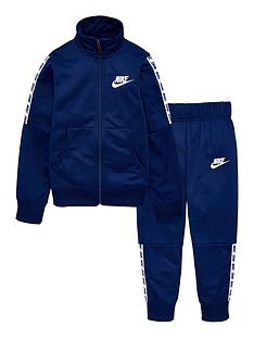 2aade1c0bd Kids Tracksuits | Girls & Boys | All Ages | Littlewoods Ireland