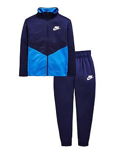 nike-boys-sportswearnbsppoly-futura-tracksuit-navy