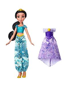 disney-princess-enchanted-evening-styles-jasmine-doll-with-2-outfits
