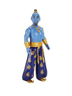 disney-aladdin-singing-genie-fashion-dollnbspsings-friend-like-me