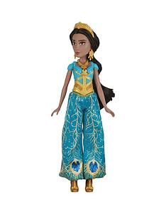 disney-aladdin-singing-jasmine-fashion-doll-with-outfit-and-accessories