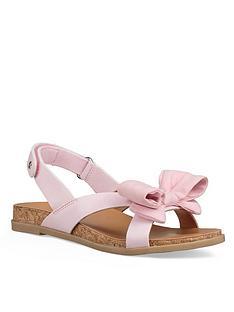 ugg-girls-fonda-footbed-bow-sandal