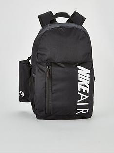 nike-air-elemental-gfxnbspbackpack