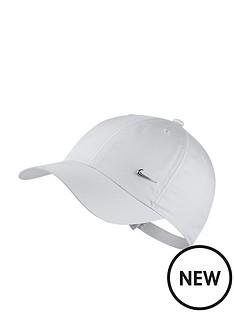 b1b8e412c Hats | Accessories | Child & baby | www.littlewoodsireland.ie