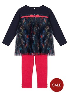 baker-by-ted-baker-toddler-girls-printed-plisse-top-and-legging-set