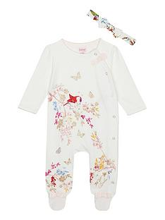 baker-by-ted-baker-baby-girls-placement-sleepsuit