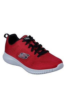 skechers-skechers-engineered-mesh-jogger-with-air-cooled-memory-foam