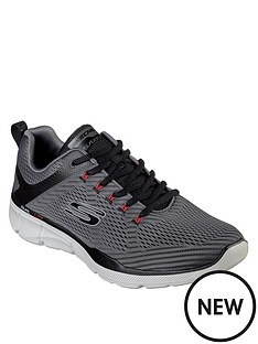 skechers-skechers-relaxed-fit-lace-up-jogger-with-hot-melt-heel-brace-air-cooled-memory