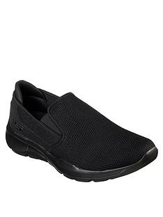 skechers-skechers-relaxed-fit-mesh-slip-on-with-air-cooled-memory-foam