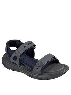 skechers-skechers-adjustable-strap-sandal-with-memory-foam