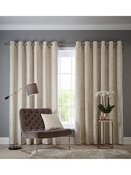 studio-g-navarra-eyelet-curtains