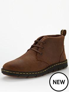 dr-martens-dr-martens-3-eyelet-chukka-lawford-mid-boot