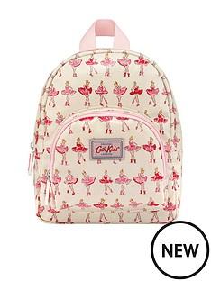 cath-kidston-cath-kidston-kids-ballerina-mini-rucksack