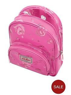 cath-kidston-kids-mini-pvc-mermaid-rucksack