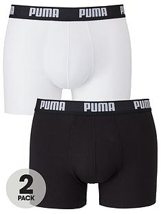 puma-2-pack-basic-boxer-shorts