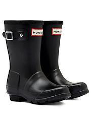 online store a1d35 b3f6d Hunter | Brand store | www.littlewoodsireland.ie