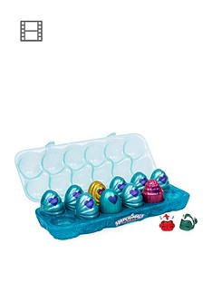 hatchimals-hatchimals-colleggtibles-series-5-one-dozen-egg-carton
