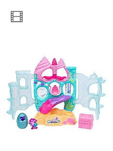 hatchimals-coral-castle-playset