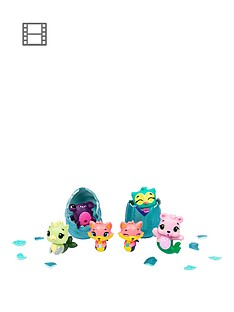 hatchimals-hatchimals-colleggtibles-series-5-4-pack-bonus