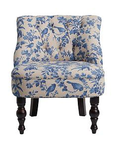 oasis-home-odette-fabric-amelia-accent-chair-blue