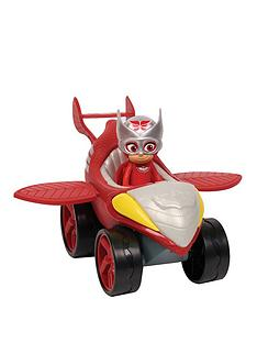pj-masks-pj-masks-power-up-vehicle-figure-owlette
