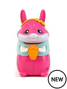 vtech-lovelies-betty-bunny