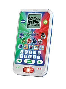 vtech-pj-masks-super-learning-phone