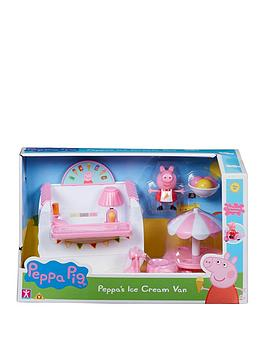 peppa-pig-peppas-ice-cream-van