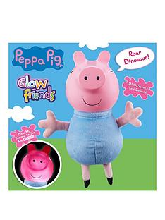 peppa-pig-talking-glow-george