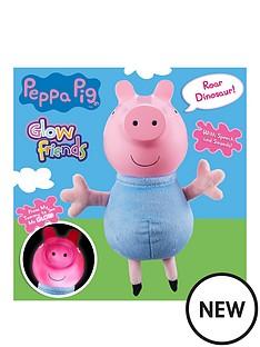 peppa-pig-talking-glow-george