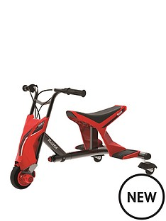 razor-drift-rider-electric-drift-trike