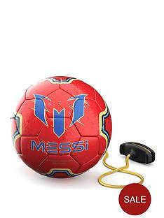 messi-messi-training-pro-warm-up-ball-championship-edition