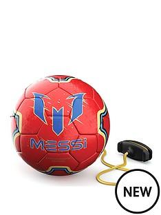 messi-training-pro-warm-up-ball-championship-edition