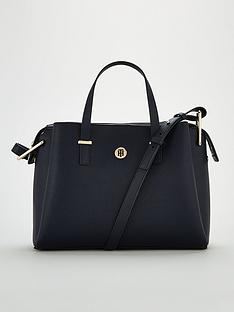 tommy-hilfiger-satchel-bag-navy