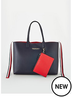 tommy-hilfiger-iconic-tommy-tote